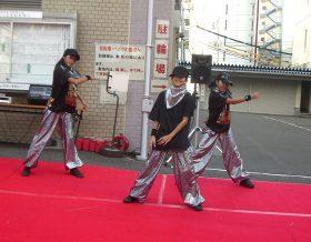 20111027_02