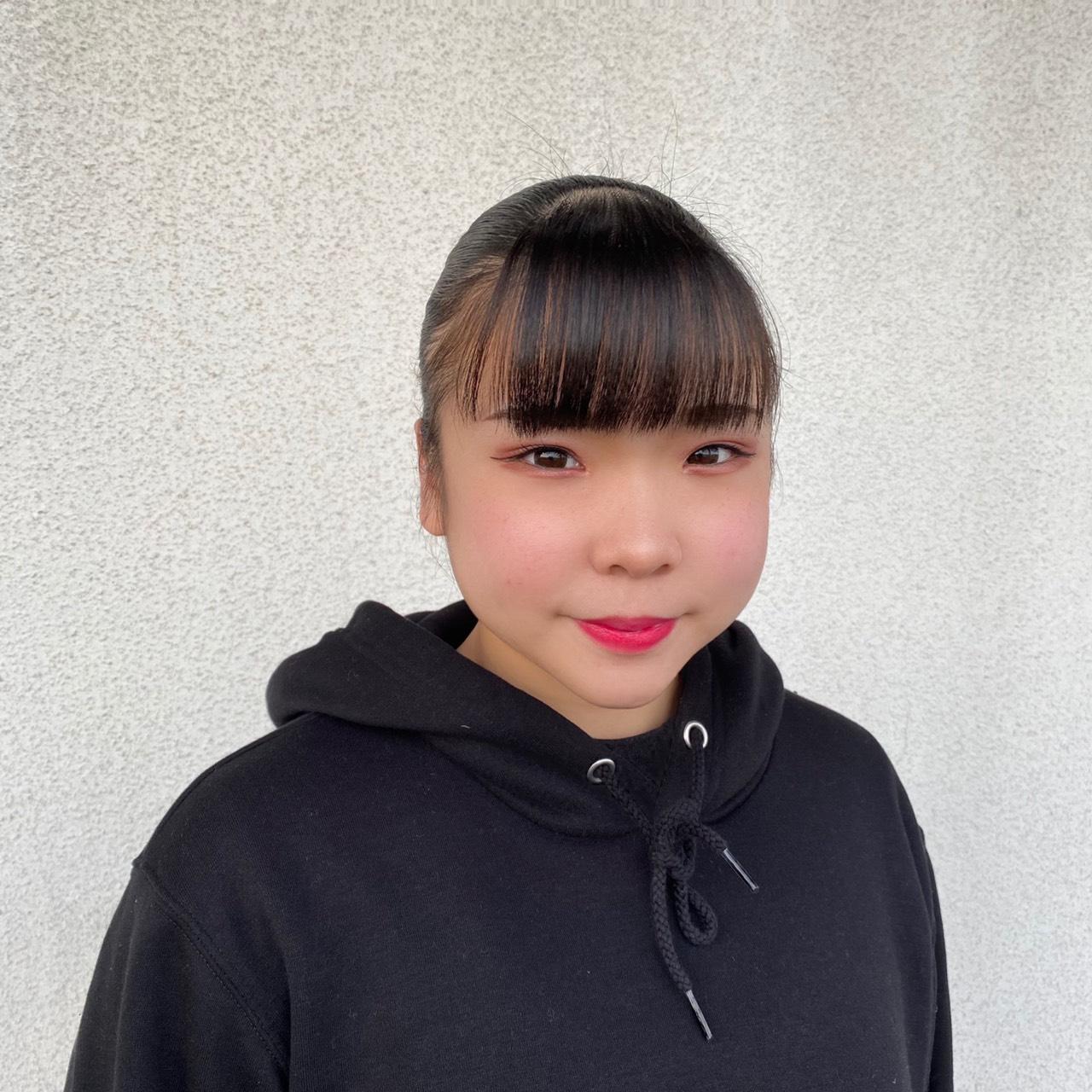 teacher_022