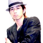 teacher_03